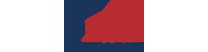 cutter-and-buck-vector-logo