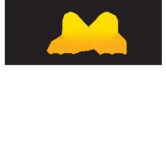 oml-small